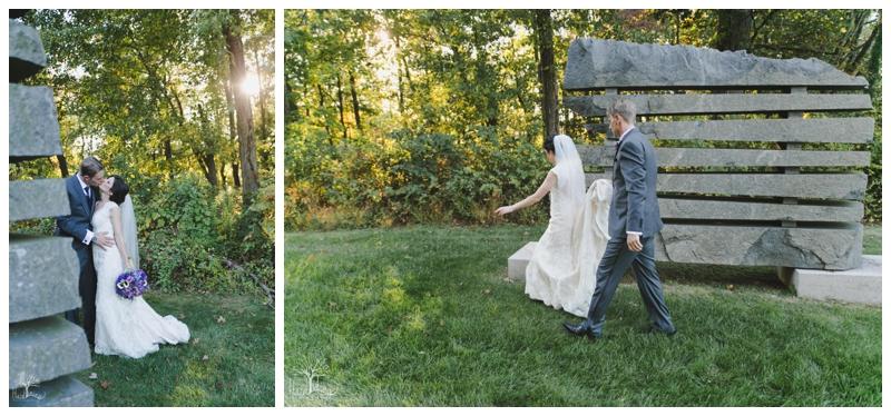 hazel-lining-photography-wedding-portrait-buckscounty-pennsylvania-stephanie-reif_0109.jpg