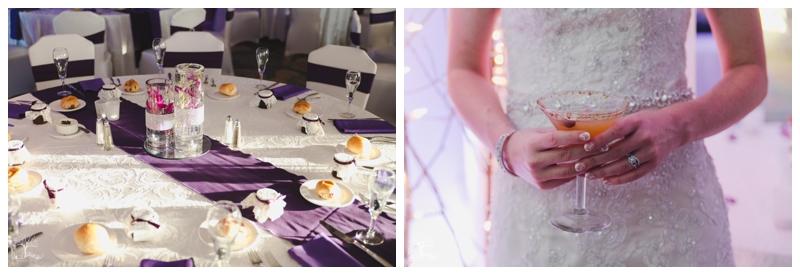hazel-lining-photography-wedding-portrait-buckscounty-pennsylvania-stephanie-reif_0112.jpg