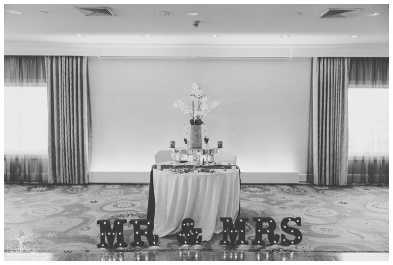 hazel-lining-photography-wedding-portrait-buckscounty-pennsylvania-stephanie-reif_0113.jpg