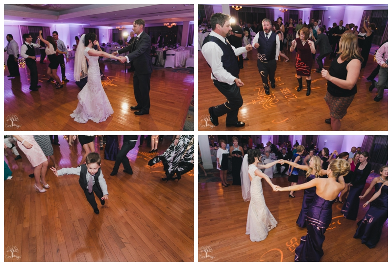 hazel-lining-photography-wedding-portrait-buckscounty-pennsylvania-stephanie-reif_0117.jpg