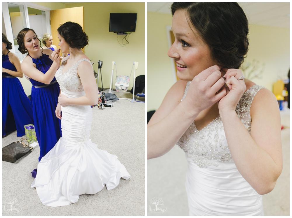 hazel-lining-photography-wedding-portrait-buckscounty-pennsylvania-stephanie-reif_0190.jpg