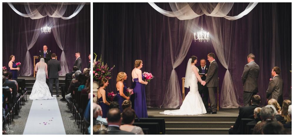 hazel-lining-photography-wedding-portrait-buckscounty-pennsylvania-stephanie-reif_0195.jpg