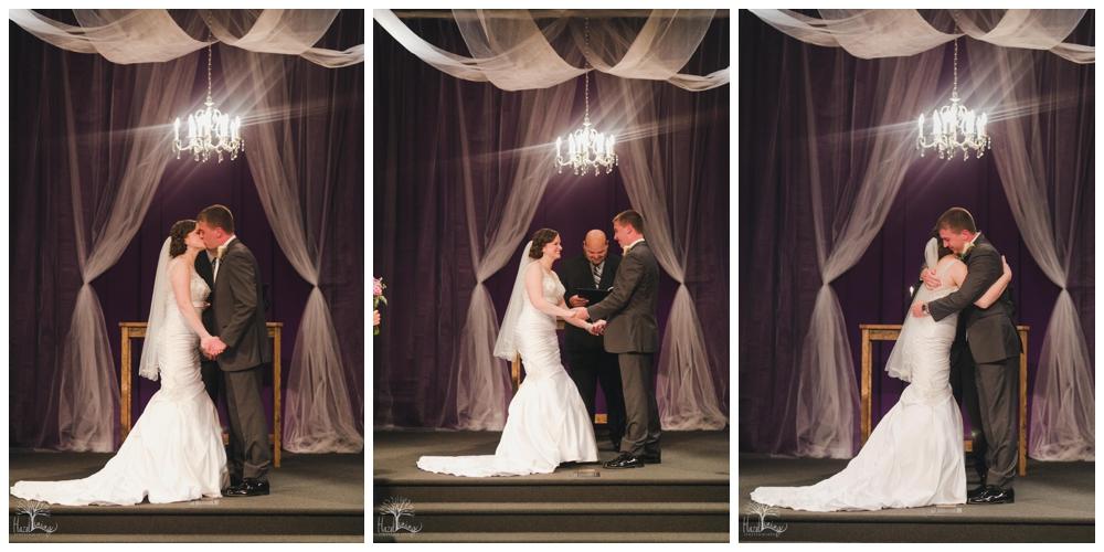 hazel-lining-photography-wedding-portrait-buckscounty-pennsylvania-stephanie-reif_0196.jpg