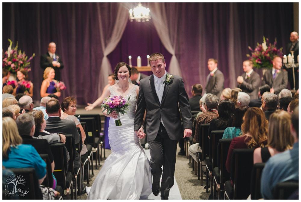 hazel-lining-photography-wedding-portrait-buckscounty-pennsylvania-stephanie-reif_0197.jpg