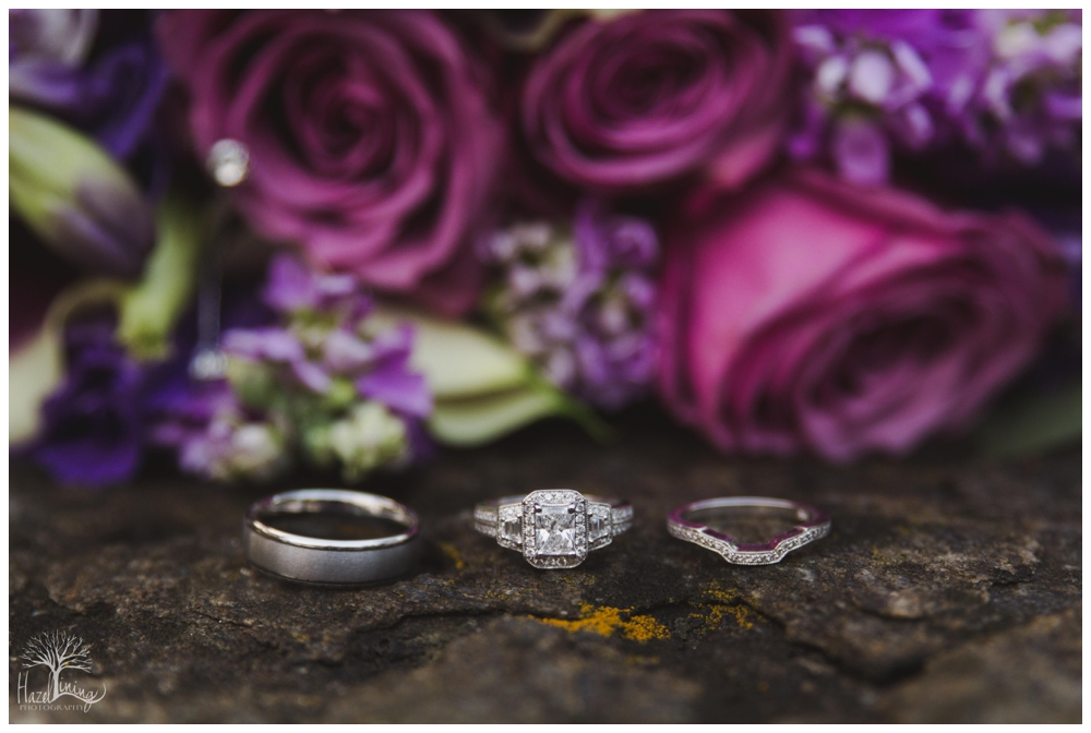 hazel-lining-photography-wedding-portrait-buckscounty-pennsylvania-stephanie-reif_0200.jpg