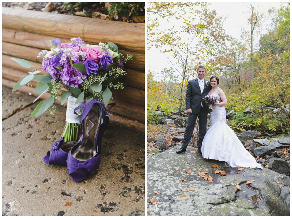 hazel-lining-photography-wedding-portrait-buckscounty-pennsylvania-stephanie-reif_0201.jpg