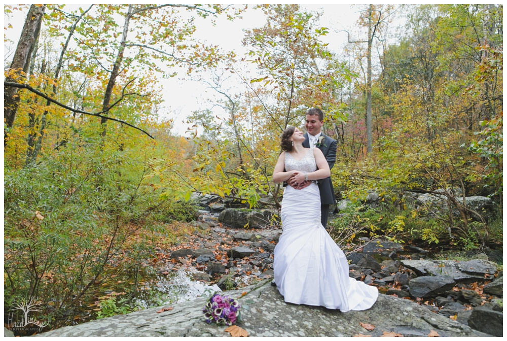 hazel-lining-photography-wedding-portrait-buckscounty-pennsylvania-stephanie-reif_0204.jpg