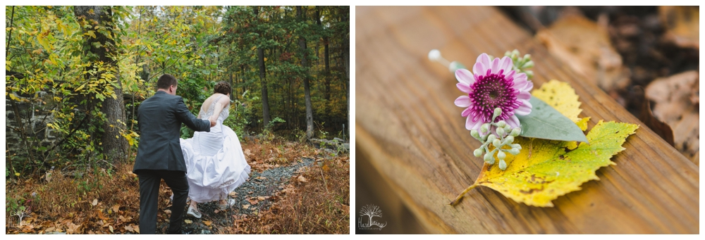 hazel-lining-photography-wedding-portrait-buckscounty-pennsylvania-stephanie-reif_0207.jpg