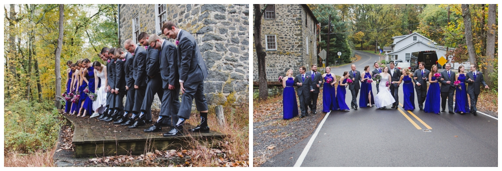 hazel-lining-photography-wedding-portrait-buckscounty-pennsylvania-stephanie-reif_0210.jpg