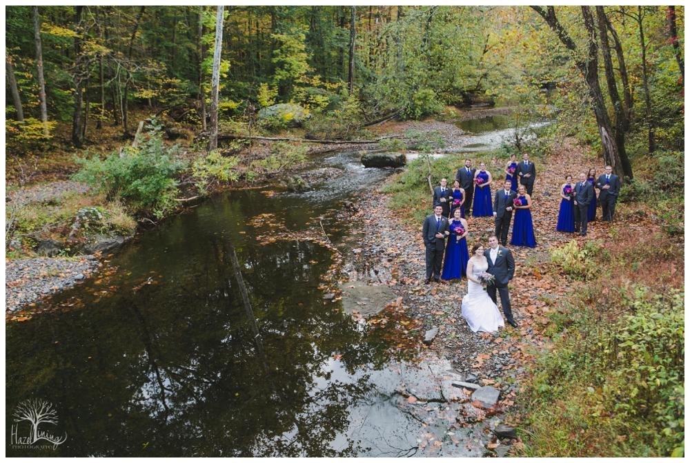 hazel-lining-photography-wedding-portrait-buckscounty-pennsylvania-stephanie-reif_0211.jpg