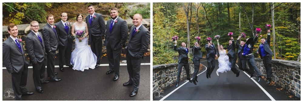 hazel-lining-photography-wedding-portrait-buckscounty-pennsylvania-stephanie-reif_0214.jpg