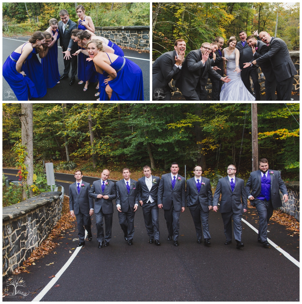 hazel-lining-photography-wedding-portrait-buckscounty-pennsylvania-stephanie-reif_0215.jpg