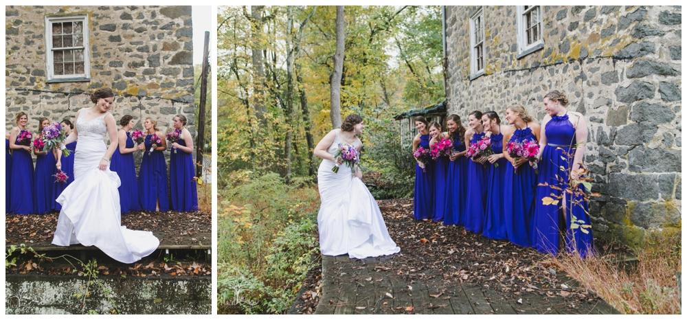 hazel-lining-photography-wedding-portrait-buckscounty-pennsylvania-stephanie-reif_0217.jpg