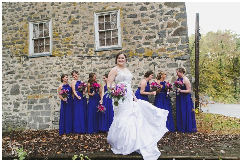 hazel-lining-photography-wedding-portrait-buckscounty-pennsylvania-stephanie-reif_0218.jpg