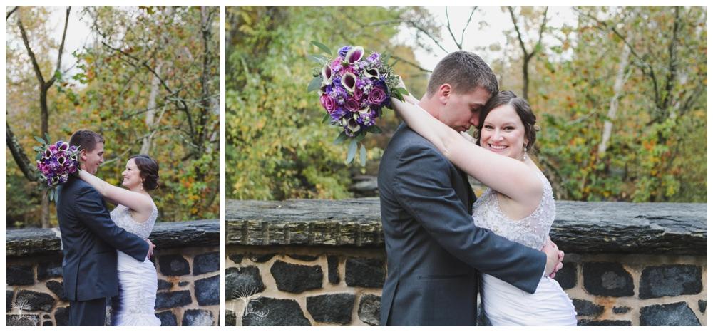 hazel-lining-photography-wedding-portrait-buckscounty-pennsylvania-stephanie-reif_0220.jpg