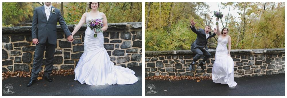 hazel-lining-photography-wedding-portrait-buckscounty-pennsylvania-stephanie-reif_0223.jpg