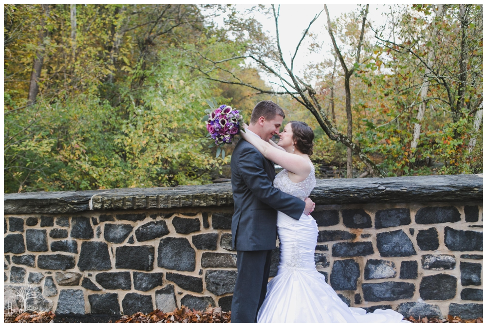 hazel-lining-photography-wedding-portrait-buckscounty-pennsylvania-stephanie-reif_0222.jpg