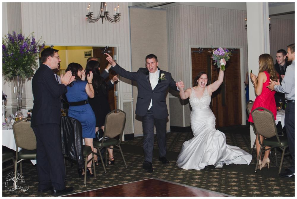 hazel-lining-photography-wedding-portrait-buckscounty-pennsylvania-stephanie-reif_0226.jpg