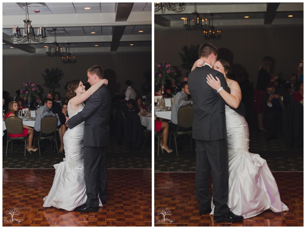 hazel-lining-photography-wedding-portrait-buckscounty-pennsylvania-stephanie-reif_0227.jpg