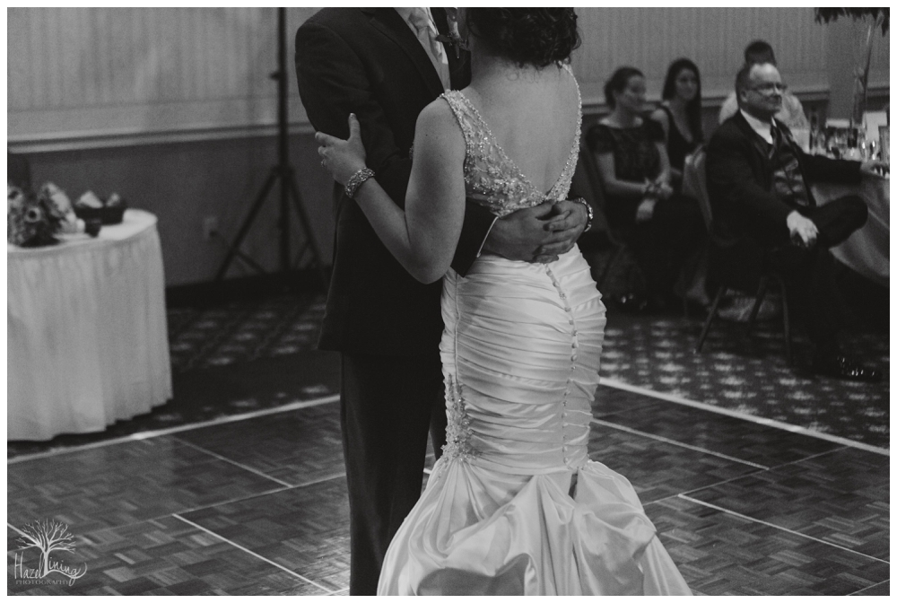 hazel-lining-photography-wedding-portrait-buckscounty-pennsylvania-stephanie-reif_0228-1.jpg