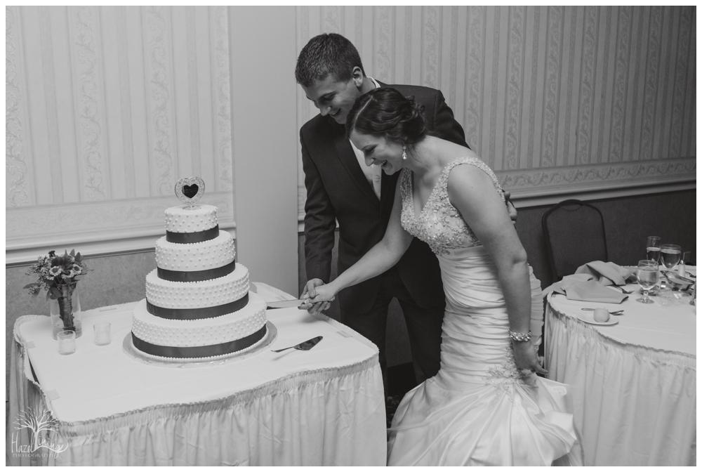 hazel-lining-photography-wedding-portrait-buckscounty-pennsylvania-stephanie-reif_0229.jpg