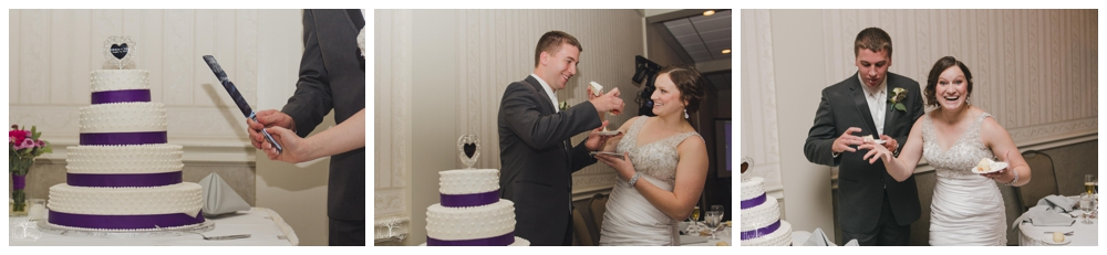hazel-lining-photography-wedding-portrait-buckscounty-pennsylvania-stephanie-reif_0230.jpg