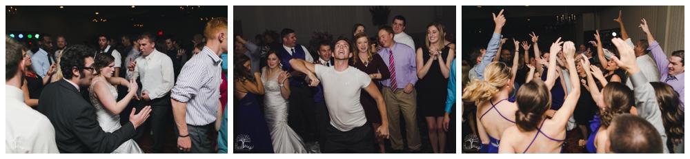hazel-lining-photography-wedding-portrait-buckscounty-pennsylvania-stephanie-reif_0237.jpg
