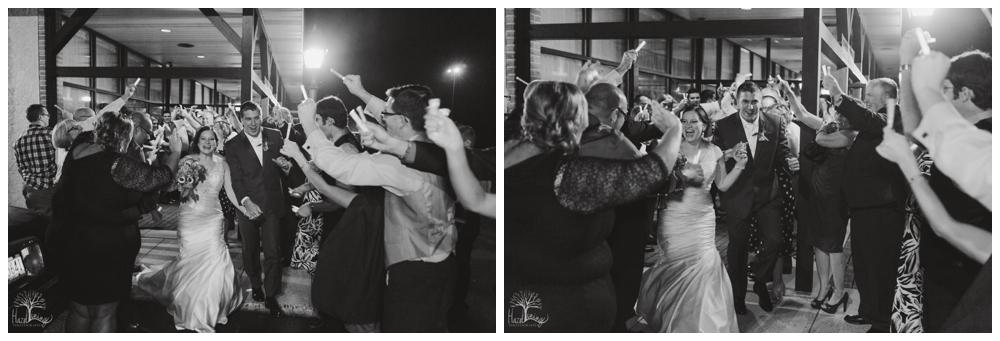 hazel-lining-photography-wedding-portrait-buckscounty-pennsylvania-stephanie-reif_0240.jpg