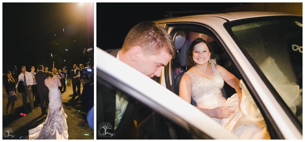 hazel-lining-photography-wedding-portrait-buckscounty-pennsylvania-stephanie-reif_0241.jpg