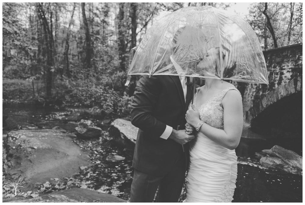 hazel-lining-photography-wedding-portrait-buckscounty-pennsylvania-stephanie-reif_0264.jpg