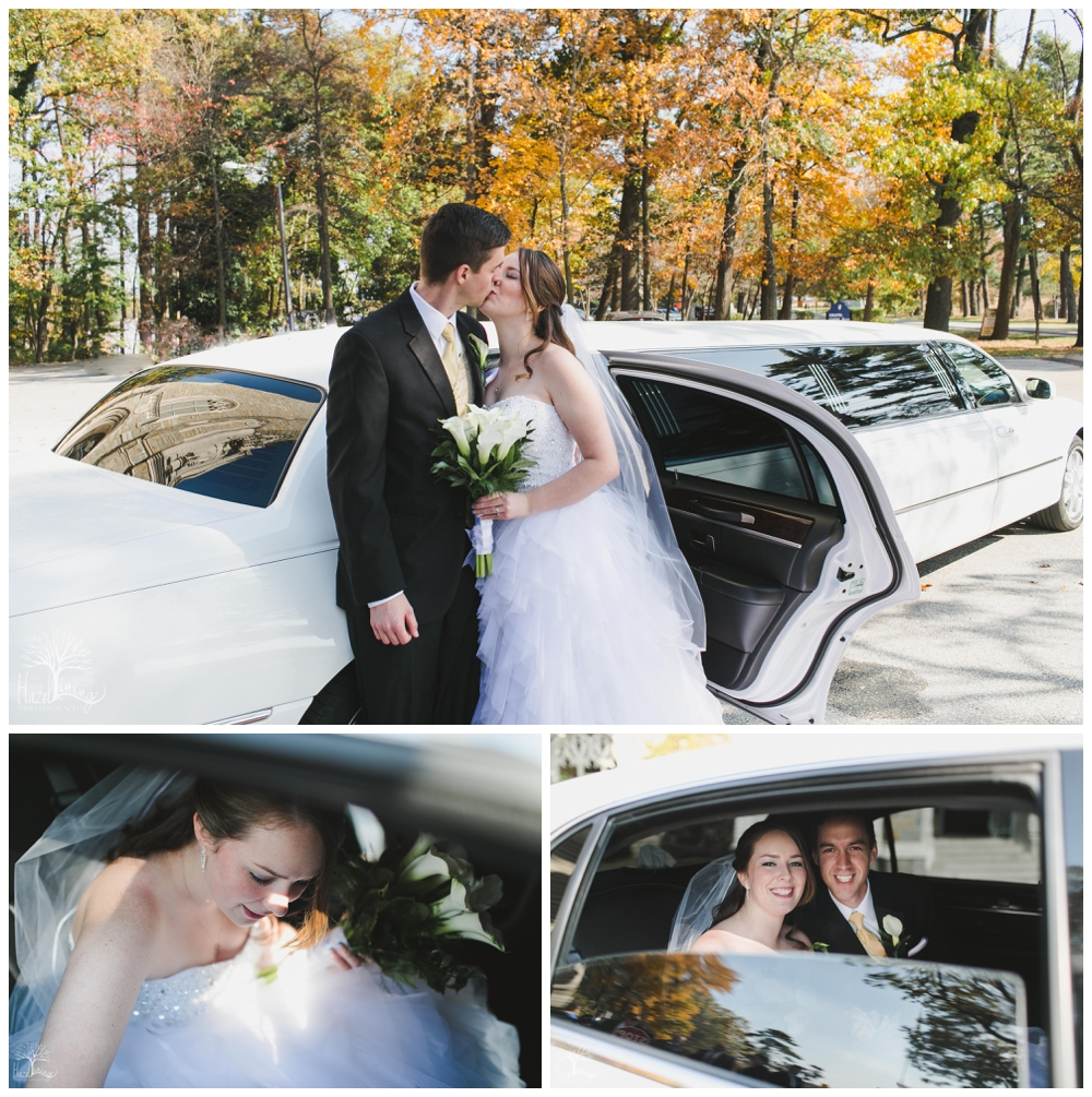 hazel-lining-photography-wedding-portrait-buckscounty-pennsylvania-stephanie-reif_0288.jpg