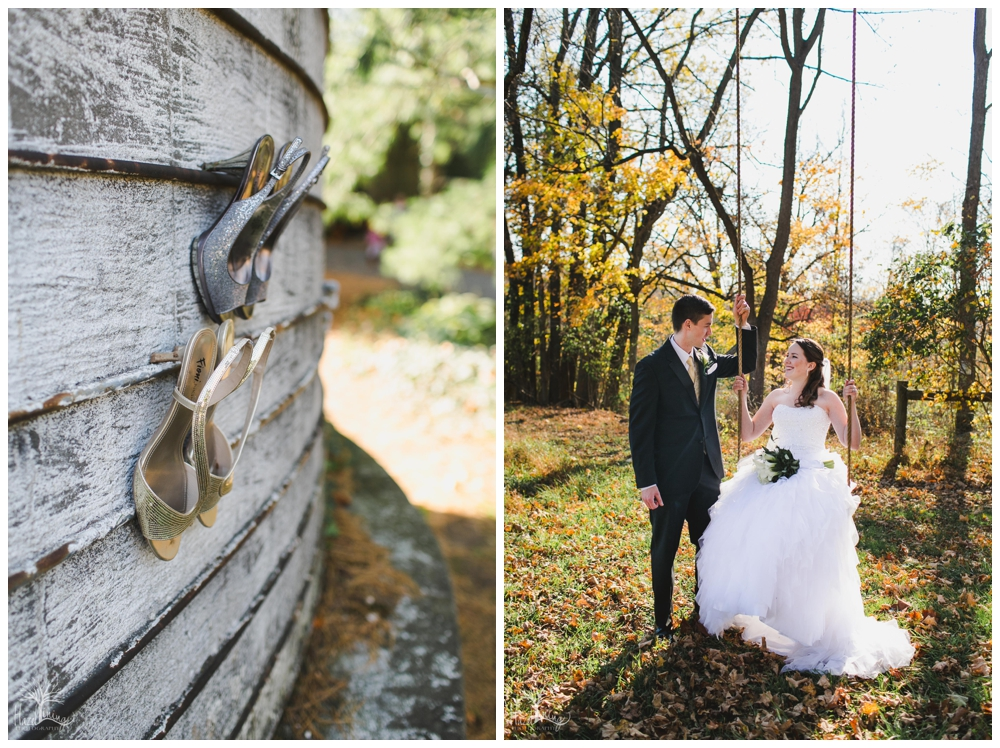 hazel-lining-photography-wedding-portrait-buckscounty-pennsylvania-stephanie-reif_0311.jpg
