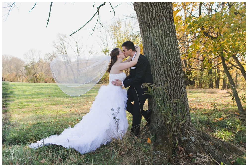 hazel-lining-photography-wedding-portrait-buckscounty-pennsylvania-stephanie-reif_0316.jpg