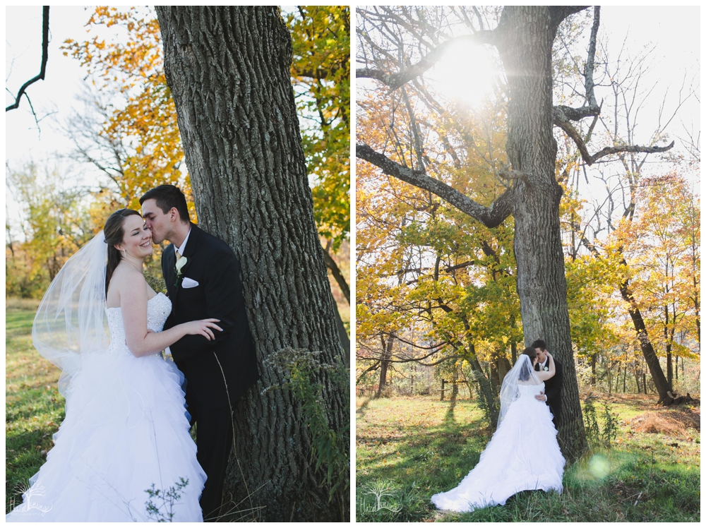 hazel-lining-photography-wedding-portrait-buckscounty-pennsylvania-stephanie-reif_0317.jpg