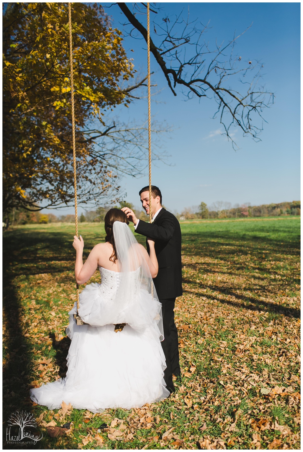 hazel-lining-photography-wedding-portrait-buckscounty-pennsylvania-stephanie-reif_0320.jpg