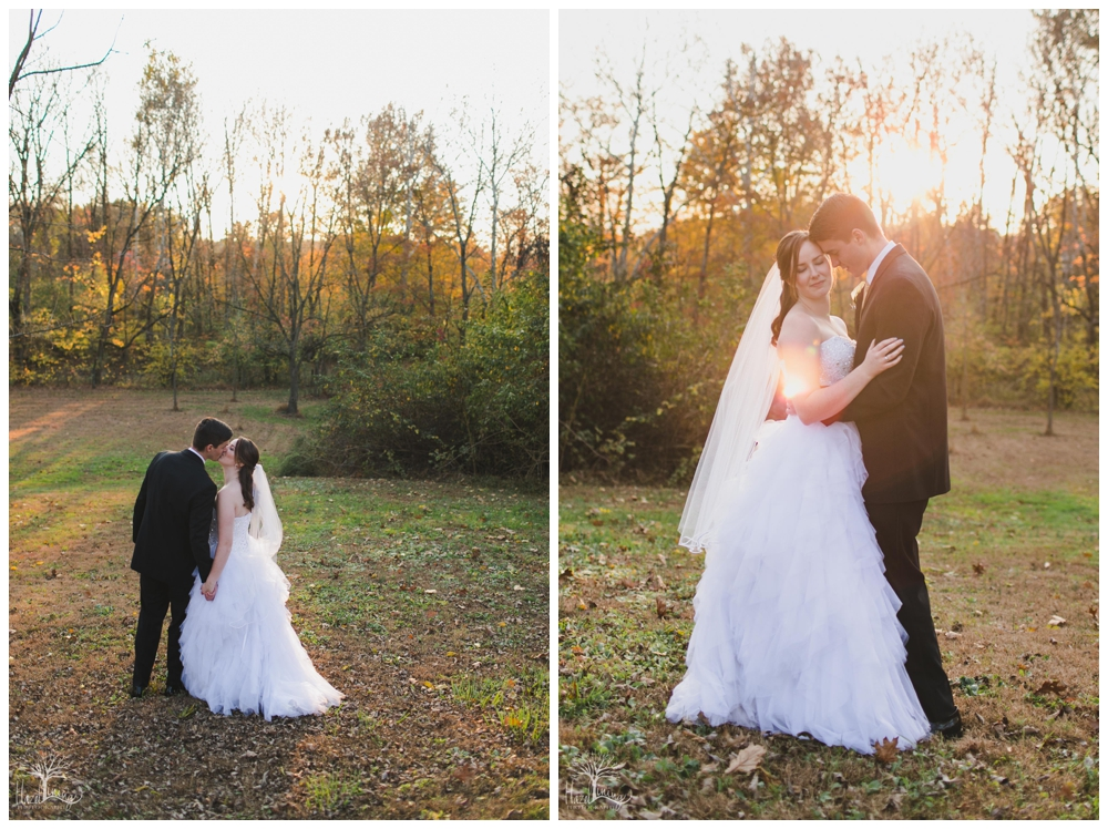 hazel-lining-photography-wedding-portrait-buckscounty-pennsylvania-stephanie-reif_0337.jpg