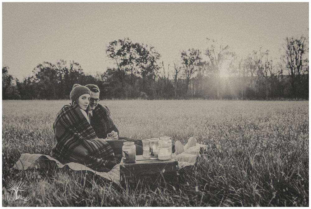 hazel-lining-photography-wedding-portrait-buckscounty-pennsylvania-stephanie-reif_0154.jpg