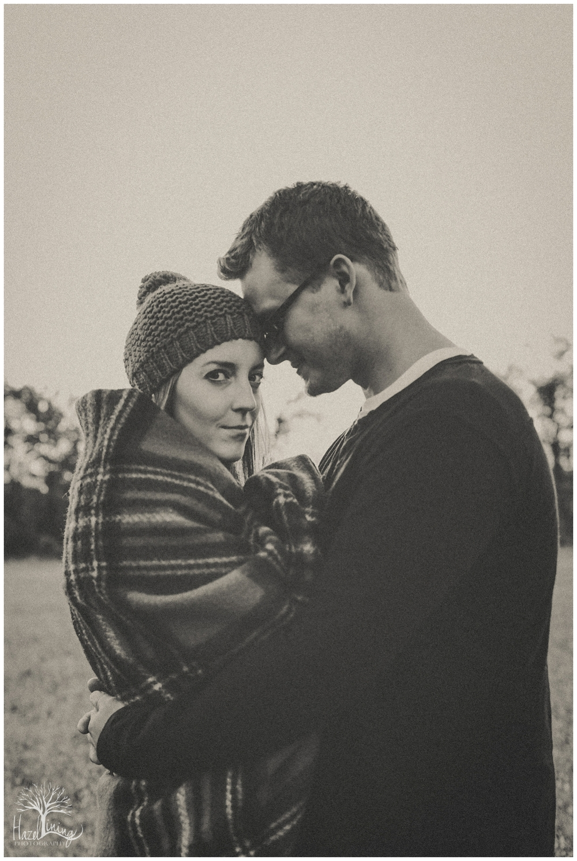 hazel-lining-photography-wedding-portrait-buckscounty-pennsylvania-stephanie-reif_0160.jpg