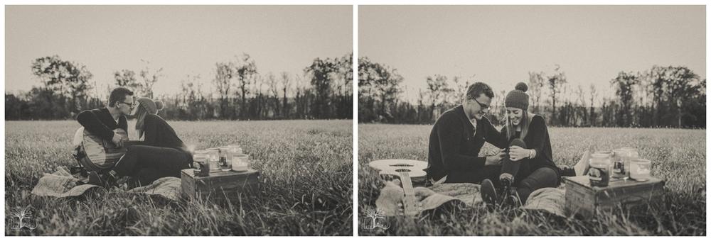 hazel-lining-photography-wedding-portrait-buckscounty-pennsylvania-stephanie-reif_0163.jpg