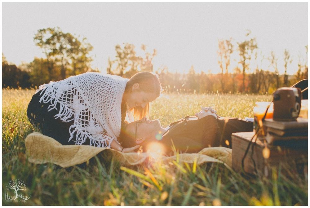 hazel-lining-photography-wedding-portrait-buckscounty-pennsylvania-stephanie-reif_0167.jpg