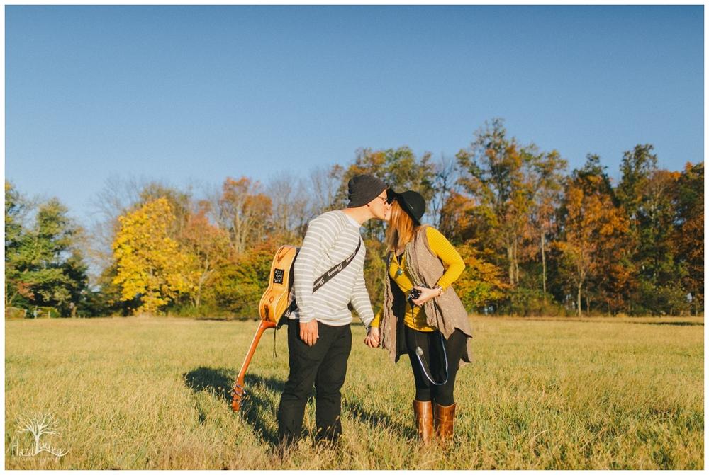 hazel-lining-photography-wedding-portrait-buckscounty-pennsylvania-stephanie-reif_0181.jpg