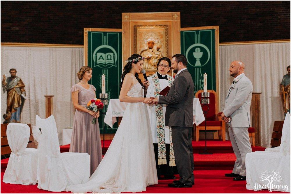 Vozzella wedding venues
