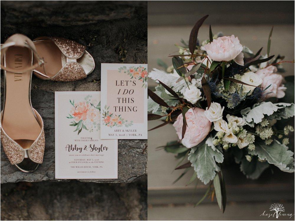 hazel-lining-travel-wedding-elopement-photography-abby-skyler-hunt-the-willis-house-york-pennsylvania-outdoor-estate-wedding_0002.jpg