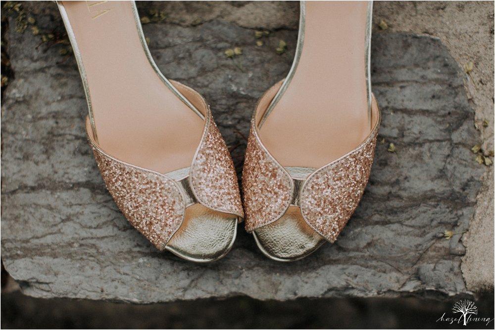hazel-lining-travel-wedding-elopement-photography-abby-skyler-hunt-the-willis-house-york-pennsylvania-outdoor-estate-wedding_0003.jpg