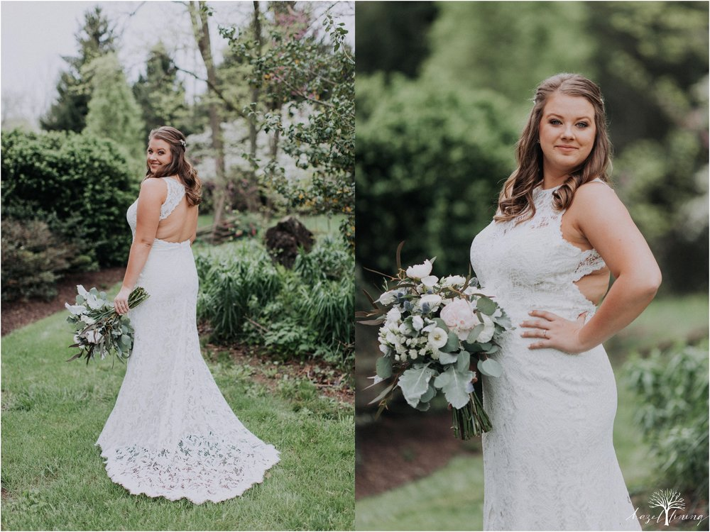 hazel-lining-travel-wedding-elopement-photography-abby-skyler-hunt-the-willis-house-york-pennsylvania-outdoor-estate-wedding_0013.jpg