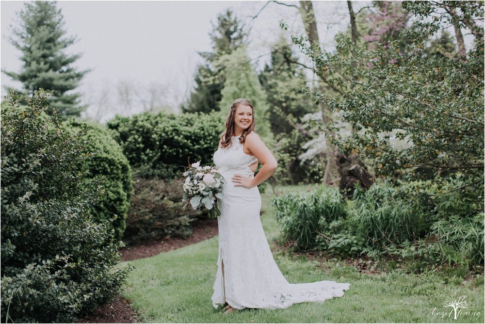 hazel-lining-travel-wedding-elopement-photography-abby-skyler-hunt-the-willis-house-york-pennsylvania-outdoor-estate-wedding_0015.jpg