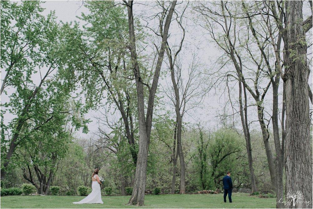 hazel-lining-travel-wedding-elopement-photography-abby-skyler-hunt-the-willis-house-york-pennsylvania-outdoor-estate-wedding_0023-1.jpg