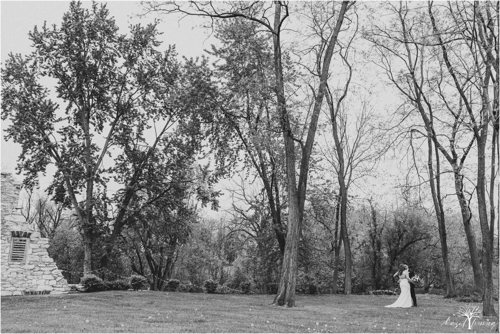 hazel-lining-travel-wedding-elopement-photography-abby-skyler-hunt-the-willis-house-york-pennsylvania-outdoor-estate-wedding_0023-2.jpg