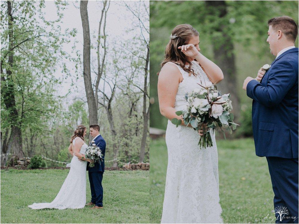 hazel-lining-travel-wedding-elopement-photography-abby-skyler-hunt-the-willis-house-york-pennsylvania-outdoor-estate-wedding_0023.jpg