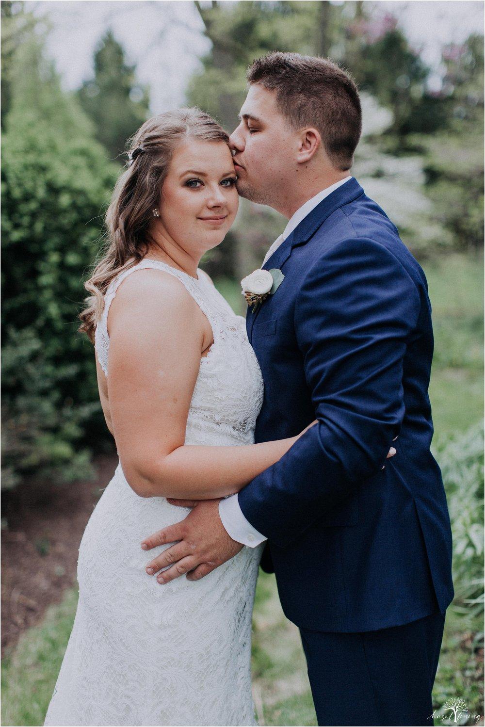 hazel-lining-travel-wedding-elopement-photography-abby-skyler-hunt-the-willis-house-york-pennsylvania-outdoor-estate-wedding_0037.jpg